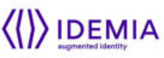 Colombia Selects IDEMIA to Upgrade Its Identification and Civil Registry Platform