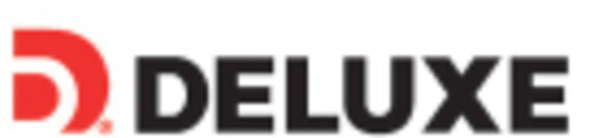 Deluxe Treasury Management Announces New Capabilities to Provide Straight-Through-Processing for Faster Access to Cash and Lower Costs