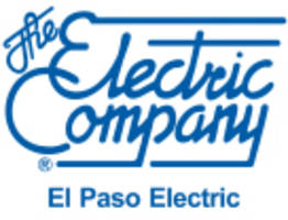 el paso electric third quarter earnings release date and conference call notification