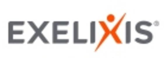 Exelixis Announces U.S. FDA Grants Priority Review for CABOMETYX® (Cabozantinib) as a Treatment for Previously Untreated Advanced Renal Cell Carcinoma