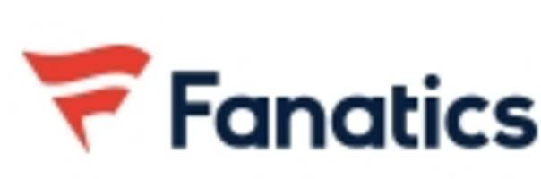 Fanatics Announces Formation of New Fanatics College Division