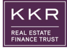 KKR Real Estate Finance Trust Inc. to Announce Third Quarter 2017 Results