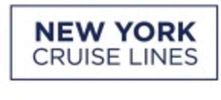 new york cruise lines, operator of iconic circle line sightseeing cruises and new york water taxi, appoints craig kanarick chief executive officer