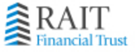 rait financial trust schedules third quarter 2017 financial results release date and conference call