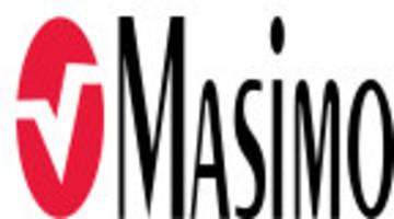 San Diego Bankruptcy Court Rules Sotera Employees Misappropriated Masimo Trade Secrets