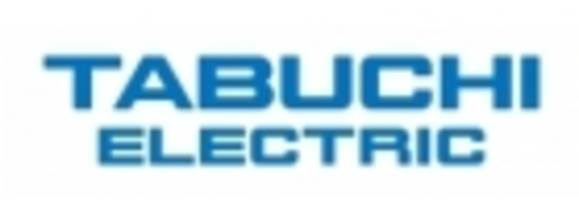 tabuchi electric america donates solar-plus-storage solutions to help puerto rico and the caribbean islands accelerate power restoration