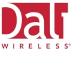 VicTrack Taps Dali Wireless to Deploy Australia's First Digital Public Safety DAS
