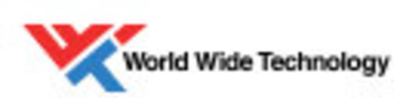 World Wide Technology Names Retired Army Lieutenant General to its Federal Leadership Team