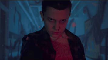 Stranger Things' latest trailer sheds more light on what happened to Eleven