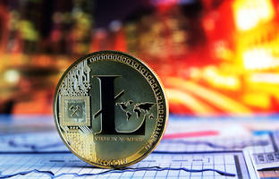 3 reasons to get excited about the future of litecoin