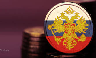 russia to mint cryptoruble