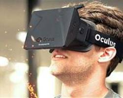 oculus unveils standalone virtual reality headset