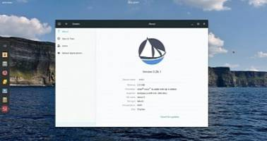 Solus Gets Driverless Printing, Improvements to Linux Steam Integration, More