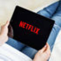 Netflix to continue spending spree on content after record subscriber growth