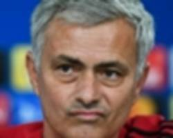 Benfica vs Manchester United: TV channel, stream, kick-off time, odds & match preview