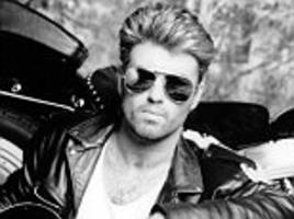 Christopher Stevens reviews George Michael documentary