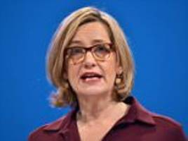 Quentin Letts: Rudd failed to deliver usual put-downs