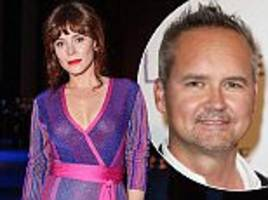 Amazon's Roy Price made 'unwanted advances' on Anna Friel