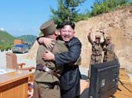 channel 4 axes north korea drama after being hacked