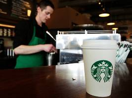 McDonald's 'mirror of Starbucks' is creating a nightmare for franchisees (MCD)