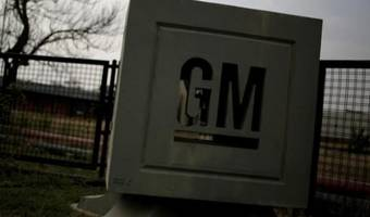 look out, new yorkers: gm to begin testing driverless cars in the big apple