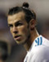 Gareth Bale Real Madrid future in major doubt: Club regret not selling to Man Utd - report