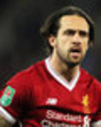 liverpool set to offload striker danny ings with arch rivals everton interested