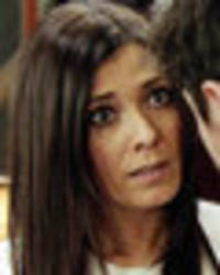 Coronation Street spoilers: Legendary character to make shock return after 6 years?