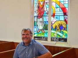 Flamborough's Rock Chapel United Church closing its doors after 141 years:Church will hold decommission service Oct. 29