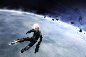 EA shuts down Dead Space studio Visceral, but its Star Wars game is still alive