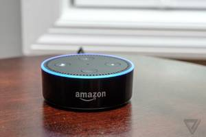 Sonos is offering a $25 off coupon for Echo Dots to all its customers
