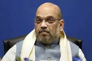 bjp chief amit shah to join 'janaraksha yatra' in thiruvananthapuram