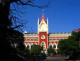 HC stays withdrawal of CAPF from Darjeeling Hills