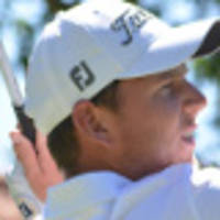bezuidenhout's on for maiden igt title