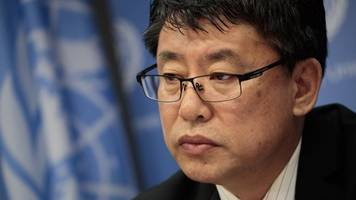 North Korea Official Warns Nuclear War 'May Break Out Any Moment'