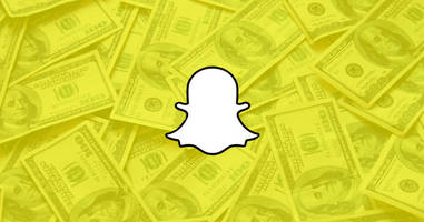 Snapchat is opening a Hollywood studio to make shows just for your tiny screen