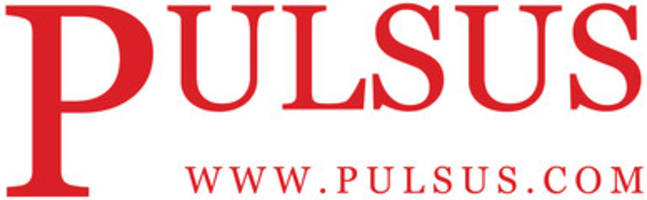 Pulsus Healthtech meetings and digital media coalition helping physicians' continued medical education