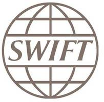 surpassing two million messages, swift gpi is the new standard in cross-border payments