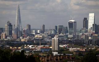 fca: london doesn't need eu membership to keep investment industry booming