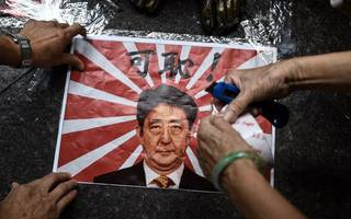 japan's snap election looms, but should investors be worried?