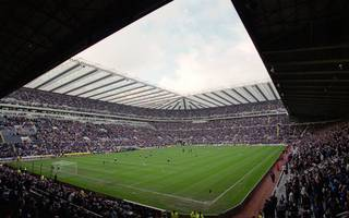 potential suitors to takeover newcastle united