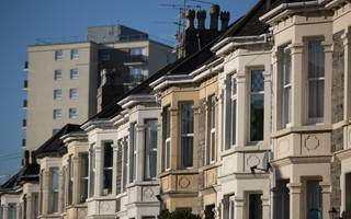 What will an interest rate hike mean for house prices?