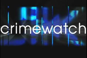 BBC Crimewatch to be axed after 33 years - here's some major Gloucestershire crimes it has featured
