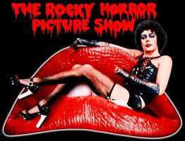 The Rocky Horror Picture Show Live is coming to Gloucestershire this Halloween