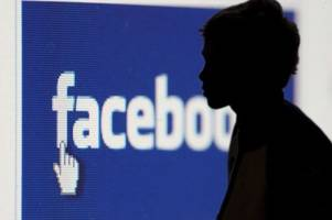 parents have been warned about a dangerous new 'missing' facebook craze