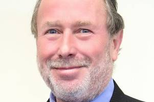 Tributes have been paid to Thanet Conservative councillor Ken Gregory who suddenly died yesterday