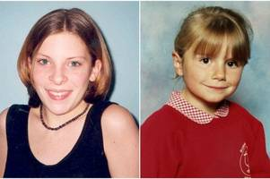 crimewatch: the key roles played by axed tv show after the murders of sarah payne and milly dowler