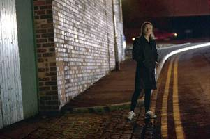 don't have nightmares! the high-profile cases crimewatch helped solve in stoke-on-trent and staffordshire