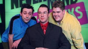 Never Mind The Buzzcocks Share Sean Hughes Tribute