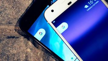 Google's Pixel 2: Smartphone Created for Artificial Intelligence
